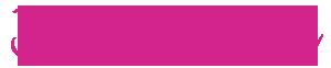 http://denisemira.com/wp-content/uploads/2016/12/Denise-logo4.png